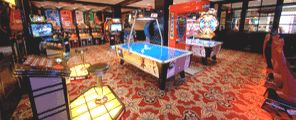Arcade Machines, Arcade Games, Vending Machines and Amusement Equipment For Sale From BMI Gaming : World's Largest Arcade Game, Arcade Machine, Vending and Amusements Wholesale Distributor