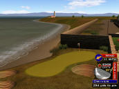 Bonnie Moore Golf Course | Golden Tee Golf 2009 Unplugged