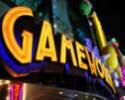 Commercial Arcade Game Room Design Photos - FEC Gameroom Designs By BMIGaming.com