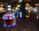 Family Entertainment Center / FEC Arcade Game Room Design Photos - Commercial Gameroom Designs By BMIGaming.com