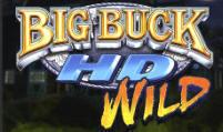 Raw Thrills Video Arcade Games Catalog A - M | Worldwide Raw
