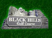 Golden Tee 2009 Unplugged Black Hills Golf Course