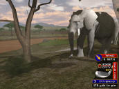 Grand Savannah Golf Club | Golden Tee Golf 2009 Unplugged