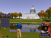 Eagle Crest Golf Resort Golf Course | Golden Tee Golf 2008 Unplugged