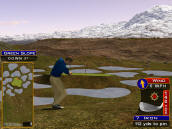 Summit Lakes Country Club / C.C. Golf Course | Golden Tee Golf 2008 Unplugged