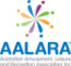AALARA Trade Expo & Conference / Australian Amusement, Leisure & Recreation Expo