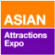 Asian Attractions Expo