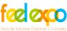 FEEL Expo - Feria de Industrias Creativas y Culturales Exhibition