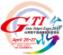 GTI Asia Taipei Expo