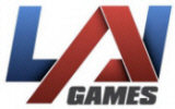 LAI Games - BOSA Arcade Games Award Winner 2017
