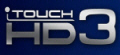 JVL iTouchHD3 / iTouch HD3 Game Software