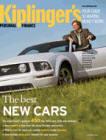 Kiplingers - Kiplingers Magazine