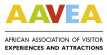 AAVEA Conference - African Association Of Visitor Experiences & Attractions Expo