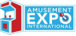 American Amusement Machine Association Trade Show - AAMA Expo