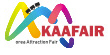 Korea Attractions Fair / KAAFAIR