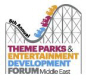 TALE Expo 2020 - Theme Parks & Entertainment Development Forum Expo