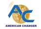 American Changer Corporation / ACC