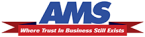 AMS / Automated Merchandising Systems Online Catalog