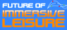 Future Of Immersive Leisure VR and AR Conference