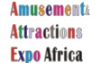 Amusement & Attraction Africa 2015