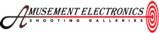 Amusement Electronics Online Catalog