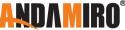 Andamiro Online Catalog