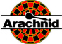 Arachnid Darts Online Catalog