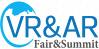 Asia VR / AR Fair & Summit 2017 Guangzhou