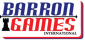 Barron Games Catalog