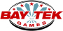 Baytek Games / Bay-Tek Games / Bay Tek Games Catalog