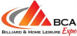 BCA Expo - Billiard and Home Leisure Expo - The Summit