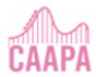 CAAPA Expo - China Association of Amusement Parks & Attractions Exposition