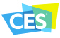 CES 2019 / International Consumer Electronics Show