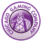Chicago Gaming Online Catalog