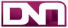 BMIGaming.com : Founding Member /  DNA Association