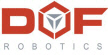 DOF Robotics / DOF Robotik Online Catalog