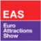 EAS Expo - Euro Attractions Show