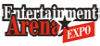Entertainment Arena Expo Logo