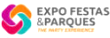 Expo Parques e Festas - International Attractions And Parties Expo