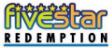 FiveStar Redemption Online Catalog
