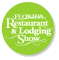 Florida Restaurant & Foodservice Expo