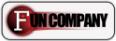 Fun Company Online Catalog