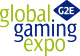 G2E - Global Gaming Expo