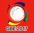 GBE Expo 2017 - China International Billiards Exhibition
