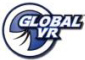 Global VR Games Catalog