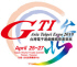 GTI Asia Taipei Expo and Trade Show
