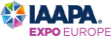IAAPA Expo Europe / European Attractions Show / EAS Logo