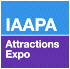IAPPA Atrractions Expo - International Association Of Amusement Parks