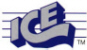 ICE Games Online Catalog /  Innovative Concepts In Entertainment