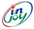 Injoy Motion Games Online Catalog